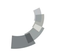 logo_documentalize