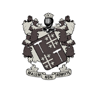 logo_clube_curitibano