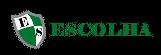 Escolha Serviços – Terceirização de Serviços e Segurança Logo